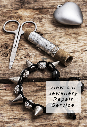 Click to view Repairs